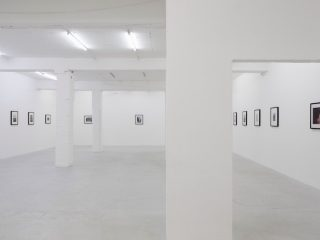 Galerie Bene Taschen, Köln