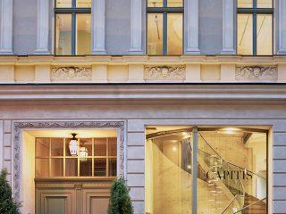 CAPITIS Studios/Berlin